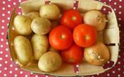 Sự thật về 3 thực phẩm cấm kị ăn với khoai tây, đây mới là thứ không nên ăn nhất