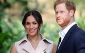 Tiết lộ lý do khiến mối quan hệ của Hoàng tử Harry và Meghan Markle trở nên trục trặc