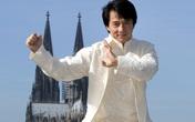 Thành Long Jackie Chan - ngôi sao gây tranh cãi, phim và đời khác xa nhau