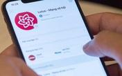 Bộ trưởng Nguyễn Mạnh Hùng nói gì về mạng xã hội Lotus?