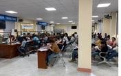 Thái Nguyên: Chính sách bảo hiểm thất nghiệp trở thành điểm tựa của người lao động