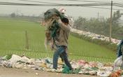 Hải Dương đưa ra nhiều giải pháp xử lý ô nhiễm tại các làng nghề