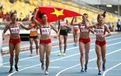 Lần đầu tiên sau 16 năm, thể thao Việt Nam kết thúc SEA Games 30 với thứ hạng cao hơn Thái Lan