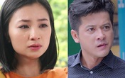 Trai tài gái sắc đắt show màn ảnh Việt nhưng vẫn theo gia đình sang Mỹ