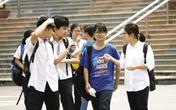 Hà Nội sàng lọc học sinh trường chuyên: Sẽ có cuộc đua giành ghế trống?