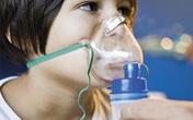 Không khí ô nhiễm, tự ý dùng máy thở ôxy tại nhà vô cùng nguy hiểm