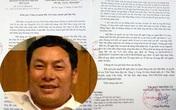 Đề nghị khởi tố vụ bé 12 tuổi ở Ciputra bị hàng xóm đánh chấn động não