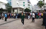 Làm rõ nguyên nhân sản phụ tử vong sau ca sinh mổ ở Quảng Bình