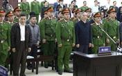 Ông Nguyễn Bắc Son chưa nộp lại 3 triệu USD, phủ nhận chỉ đạo cấp dưới thương vụ mua AVG