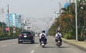 Hải Phòng: Phụ huynh tán thành quy định cấm học sinh dưới 16 tuổi đi xe máy điện