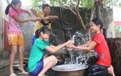 Hà Nội tăng cường tuyên truyền về vệ sinh môi trường và sử dụng nước sạch