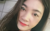 """Thiếu nữ xinh đẹp bị bắt vì chuyên dẫn """"gái"""" cho khách nước ngoài"""