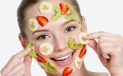 Bác sĩ mách 8 cách hiệu quả chăm sóc da trong mùa hanh khô