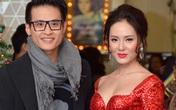 Hà Anh Tuấn đang hẹn hò Phương Linh?