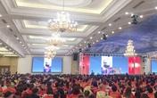 Hải Phòng yêu cầu dừng ngay hội nghị tập trung 2000 khách Trung Quốc