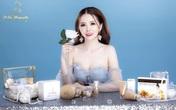 Win Beauty White thương hiệu mỹ phẩm đến từ thiên nhiên