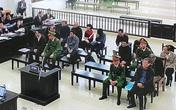 """Lý do khiến lời khai của cựu Bộ trưởng  Nguyễn Bắc Son """"bất nhất"""""""