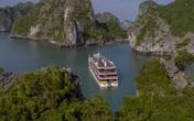 """Thành lập bảo tàng """"Vua tàu thuỷ"""" Bạch Thái Bưởi trên du thuyền triệu đô"""