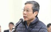 Người thân ông Nguyễn Bắc Son hứa sáng thứ 2 tới sẽ nộp 12,5 tỷ đồng để khắc phục hậu quả
