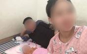Mẹ trẻ tử vong vì tắc tia sữa khi con mới 2 tháng tuổi, các mẹ không thể chủ quan với hiện tượng phổ biến này