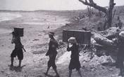 Cuộc chiến trên biển hơn 50 năm trước