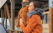 Học Hà Tăng cách diện 4 mẫu áo khoác hot hit nhất mùa lạnh, độ sành điệu của bạn sẽ tăng theo cấp số nhân