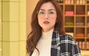 Tăng Thanh Hà và dàn diễn viên 'Mỹ nhân kế' thay đổi ra sao sau 6 năm