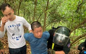 Kẻ sát hại 5 người ở Thái Nguyên đối diện hình phạt cao nhất dù có mắc tâm thần vì ma túy hay không