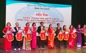 """Thái Nguyên tổ chức Hội thi """"Tuyên truyền viên giỏi về giới và giảm thiểu mất cân bằng giới tính khi sinh"""" năm 2019"""
