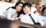 """Công Vinh - Thủy Tiên: """"Hạnh phúc gia đình quan trọng hơn hào quang showbiz"""""""