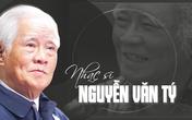NSND Thu Hiền hồi tưởng kỷ niệm lần đầu hát tác phẩm của nhạc sỹ Nguyễn Văn Tý