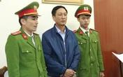 Hà Tĩnh: Khởi tố, bắt tạm giam cán bộ địa chính xã chiếm đoạt tài sản