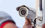 """Từ vụ clip """"nhạy cảm"""" của Văn Mai Hương, khi lắp camera giám sát trong gia đình cần lưu ý những gì?"""