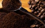 """Pha cà phê xong đừng vội đổ bã vào thùng rác, những công dụng """"không tưởng"""" của nó sẽ khiến bạn cực kì thích thú"""