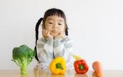 Giải pháp phòng chống suy dinh dưỡng thấp còi
