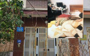 Lộ tình tiết mới vụ 3 cô gái trẻ tự tử ở Hà Nội