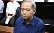 Nguyên Phó Chủ tịch TP.HCM Nguyễn Hữu Tín lĩnh án 7 năm tù