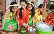 Học sinh Thành phố Hồ Chí Minh được nghỉ Tết Tân Sửu 2021 bao nhiêu ngày?