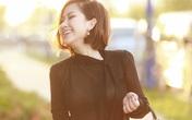 Vì sao phụ nữ đẹp nhất ở tuổi 30