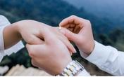 Thâm cung bí sử (197 - 9): Nhẫn về tay người nhận