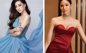 Cơ hội thắng của Lương Thùy Linh và Hoàng Thùy tại đấu trường Miss World - Miss Universe 2019?