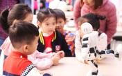 Giúp trẻ yêu thích khoa học từ những bài học thực tế mà gần gũi