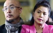 Vụ tranh chấp ly hôn Trung Nguyên: Vì sao nguyên đơn bị phản tố việc chia tài sản chung?
