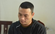 Bắt nhiều đối tượng trong đường dây cá độ bóng đá hơn 75 tỷ đồng ở Nghệ An