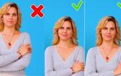 """6 lỗi thời trang gây """"nhức mắt"""" người nhìn, các nàng công sở xin đừng mắc phải"""