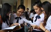 Hà Nội tiếp tục dẫn đầu cả nước tại kỳ thi học sinh giỏi quốc gia