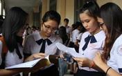 TP.HCM quy định mức khung các khoản thu tại trường học năm học 2020 - 2021