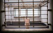 Người già Nhật Bản cố tình vào tù vì cô đơn và nghèo đói