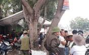 Nghệ An: Con trai đâm chết bố đẻ, chém mẹ và em gái trọng thương