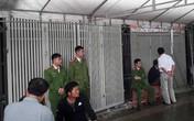 Gay cấn quá trình truy bắt phó trưởng phòng ngân hàng giết bố, chém trọng thương mẹ và em ruột ở Nghệ An